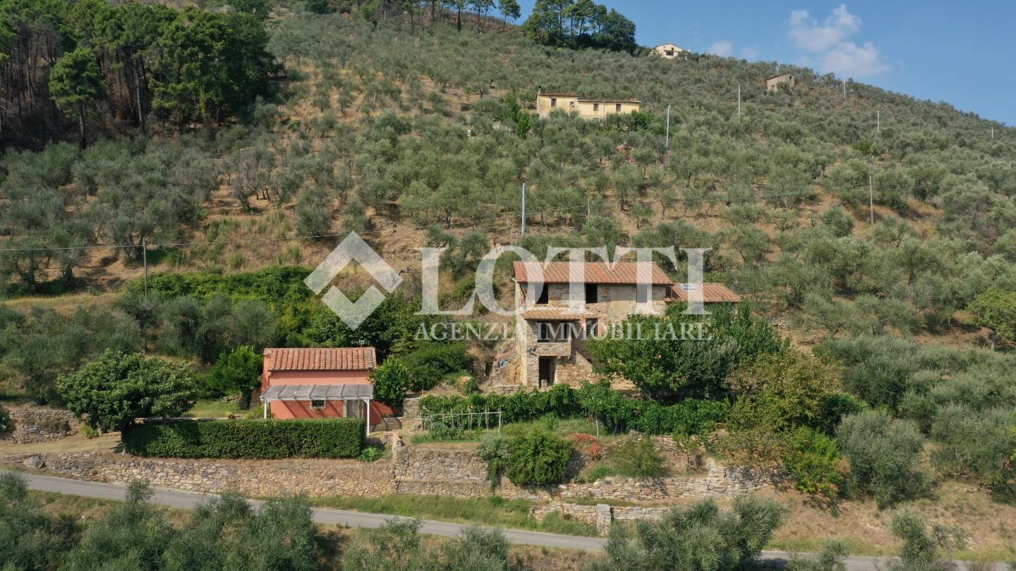 Country house for sale in Vicopisano (PI)