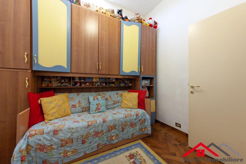 Appartamento in vendita, rif. DE74