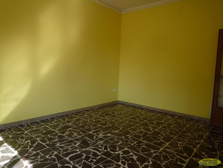 Mgmnet.it: Appartamento in affitto a Santa Maria a Monte