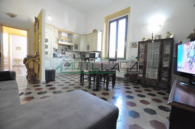 Appartamento in vendita, rif. AC6632