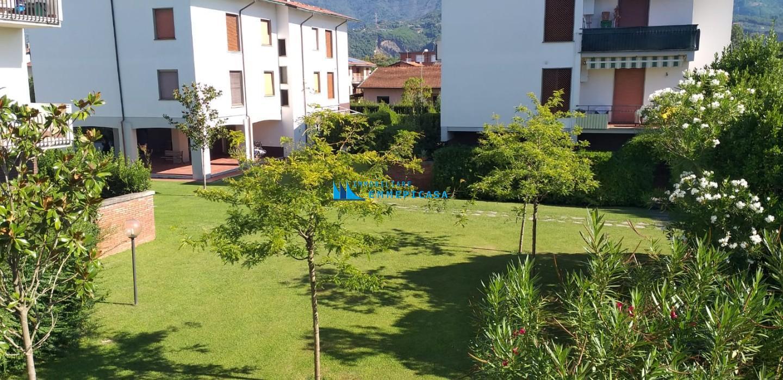 Appartamento in affitto a Montignoso (MS)