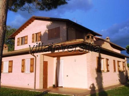 Foto 7/11 per rif. V 622019 casale  Castiglione