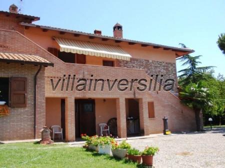 Photo 5/11 for ref. V 622019 casale  Castiglione