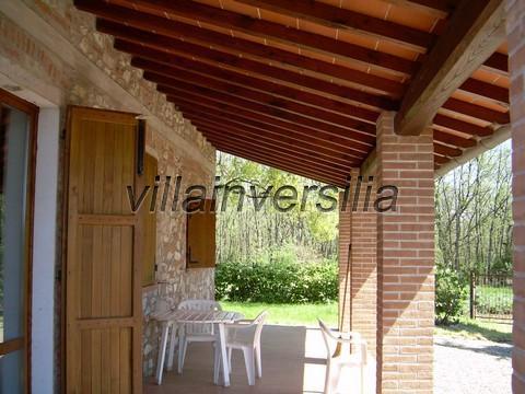 Foto 2/11 per rif. V 622019 casale  Castiglione