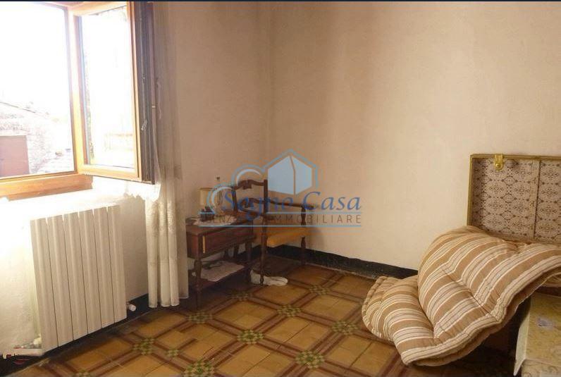 Casale in vendita, rif. 106749
