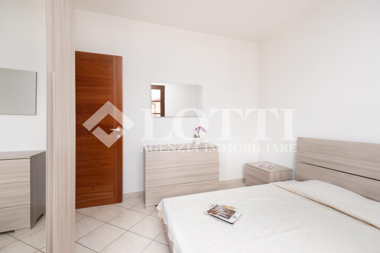 Appartamento in vendita, rif. 641