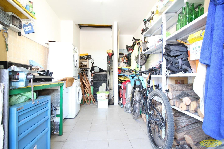 Mgmnet.it: Appartamento in vendita a Bientina