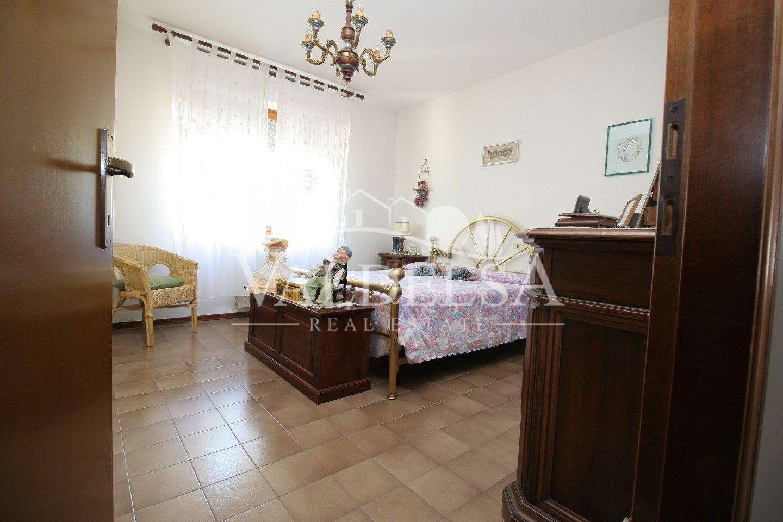 Appartamento in vendita, rif. rb150