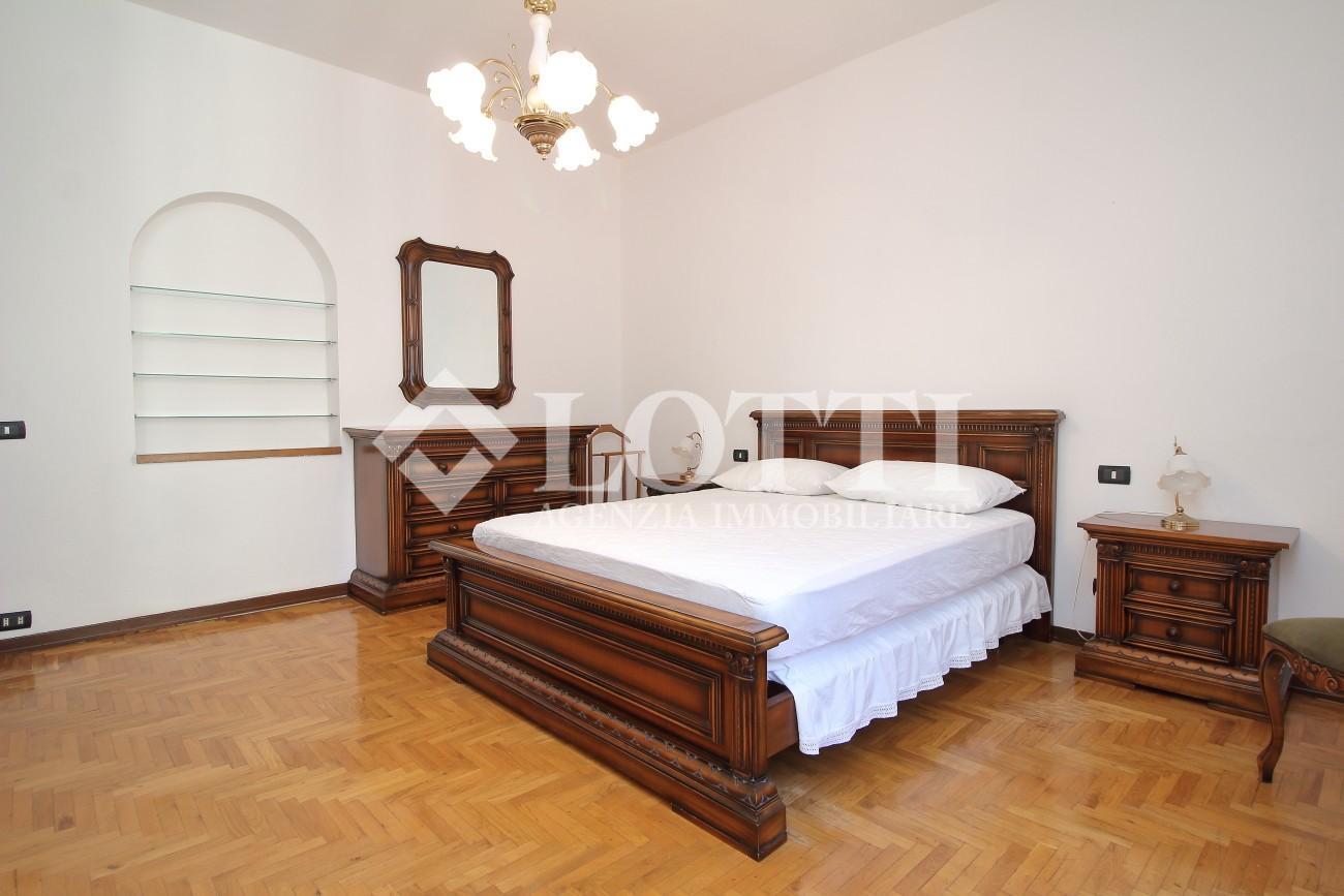 Appartamento in affitto, rif. 643