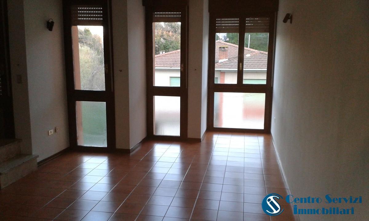 Loft in vendita a Rosignano Marittimo (LI)
