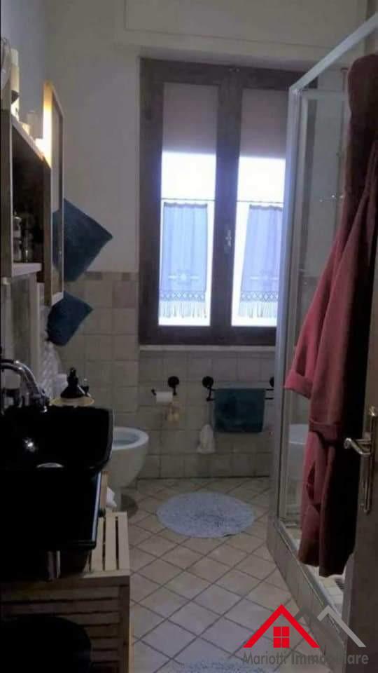 Appartamento in vendita, rif. Mi629
