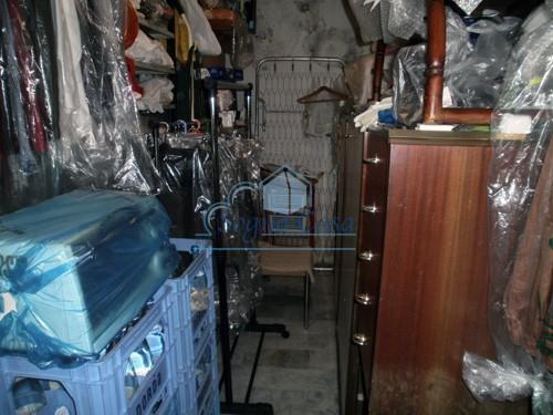 Appartamento in vendita, rif. A010