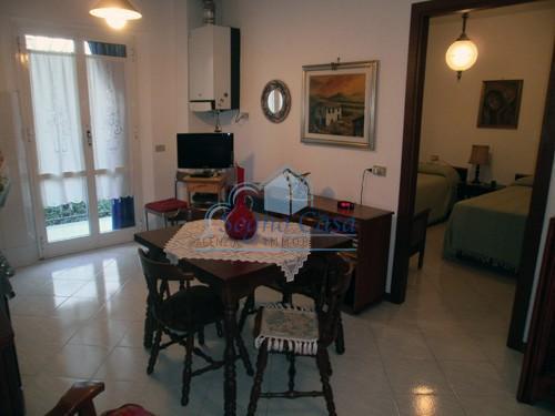Appartamento in vendita a Terrarossa, Licciana Nardi (MS)