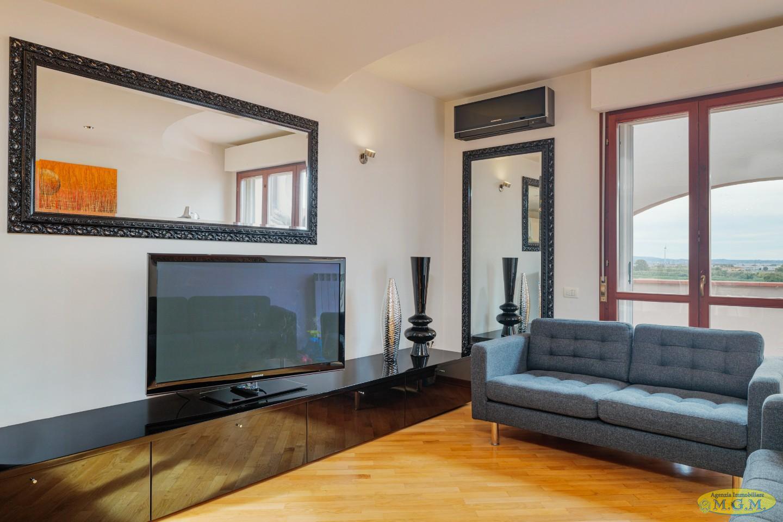 Mgmnet.it: Appartamento in vendita a Calcinaia