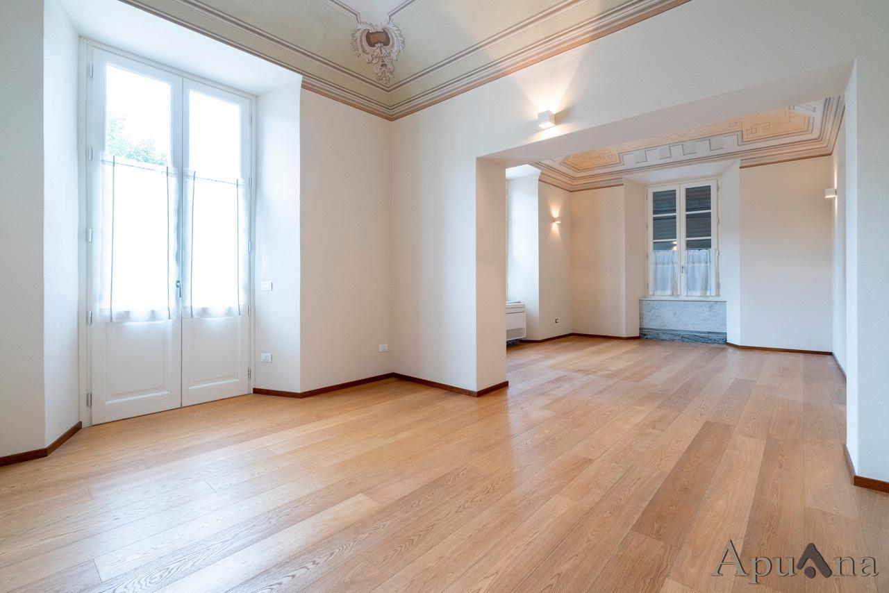 Appartamento in vendita, rif. DNA-177