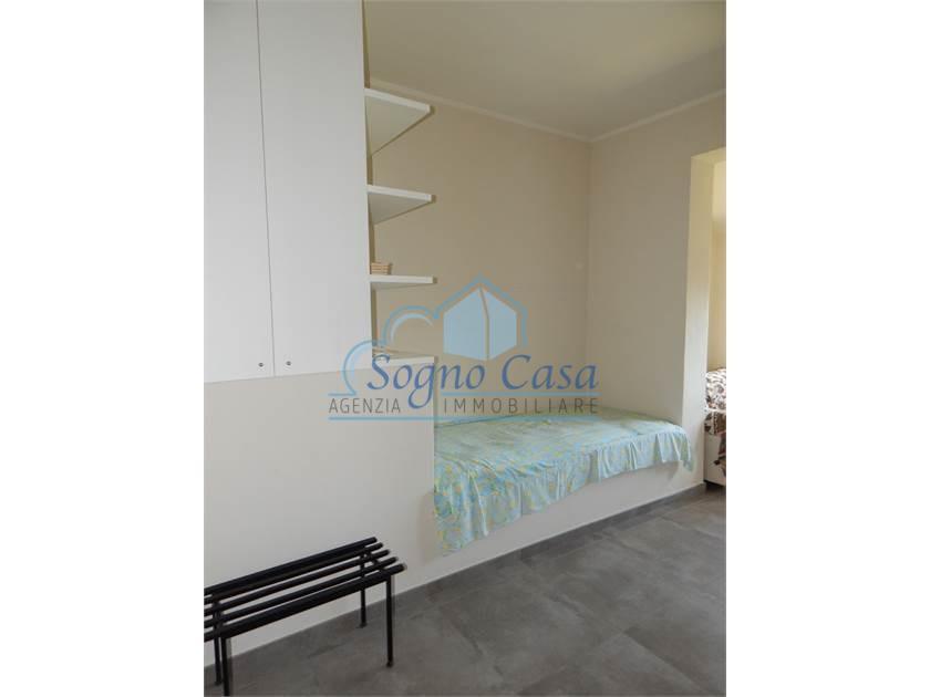 Casa semindipendente in vendita, rif. 106758