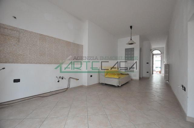 Appartamento in vendita, rif. AC6658