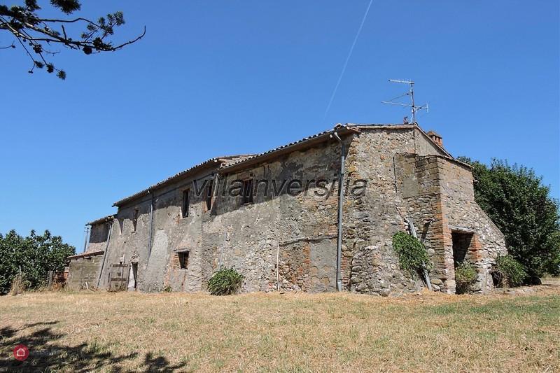 Foto 1/1 per rif. V 222019 azienda San Casciano