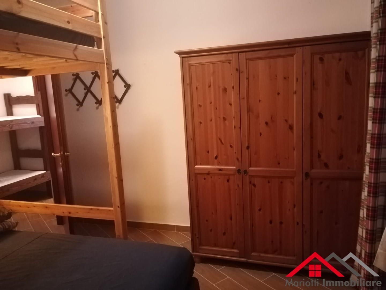 Appartamento in vendita, rif. Mi631