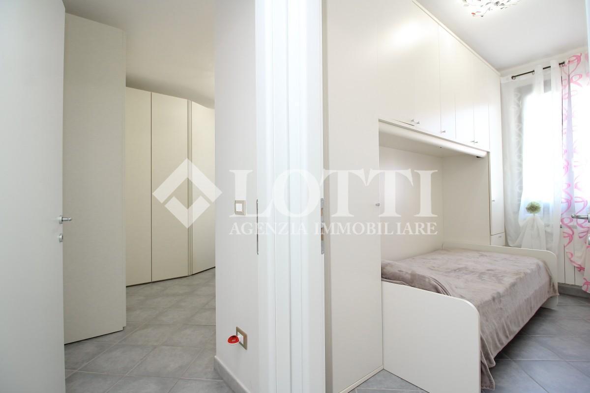 Appartamento in vendita, rif. 649