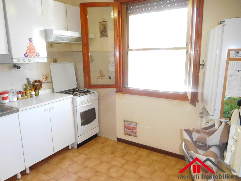 Appartamento in vendita, rif. 18/68