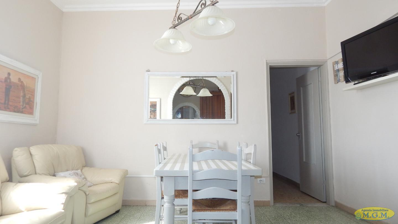 Appartamento in vendita a Bientina, 4 locali, prezzo € 105.000 | PortaleAgenzieImmobiliari.it