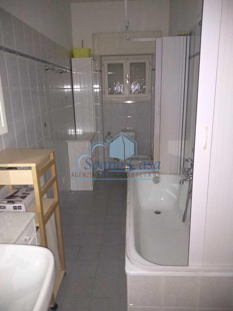 Appartamento in vendita, rif. 106760