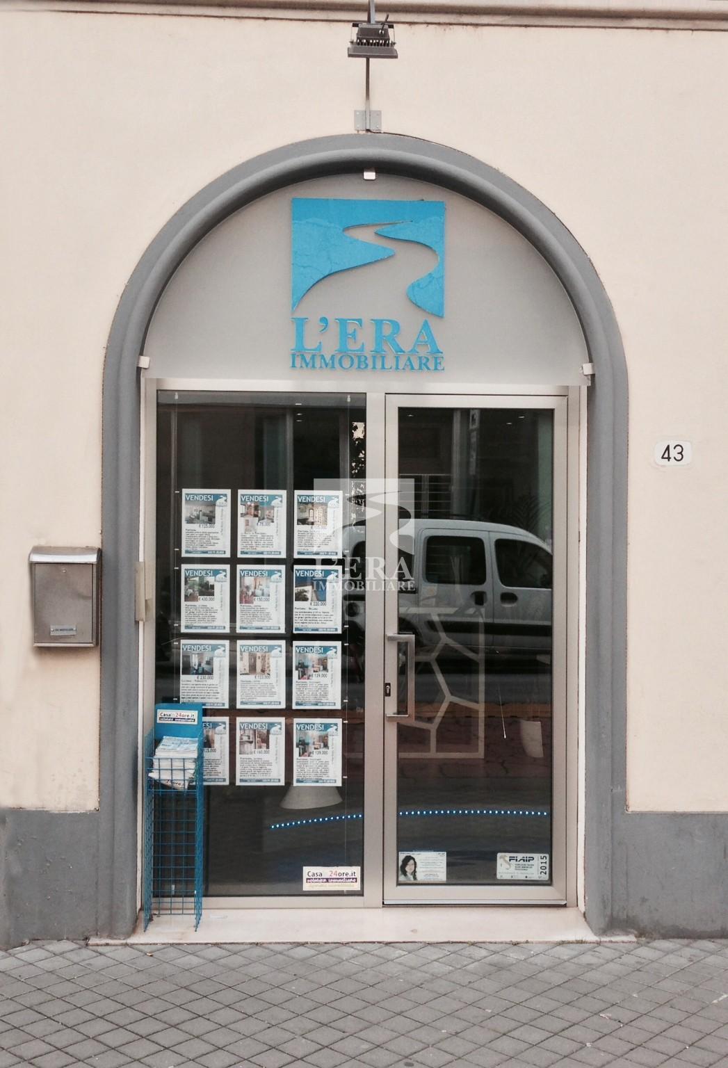 Laboratorio in vendita a Pontedera (PI)