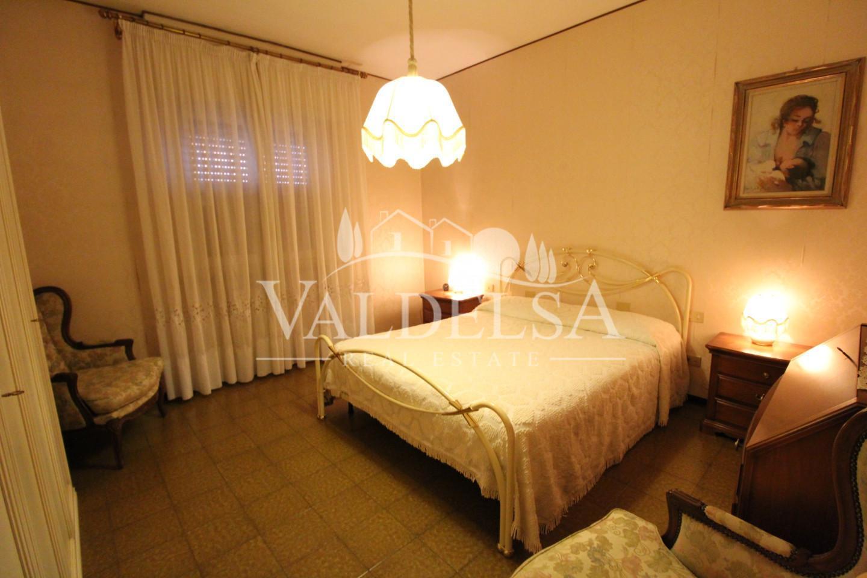 Appartamento in vendita, rif. A220