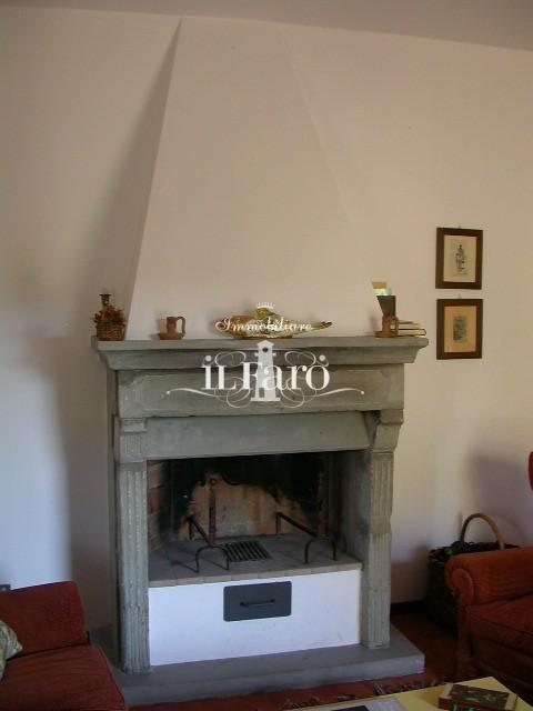 Villa singola in vendita, rif. P6011