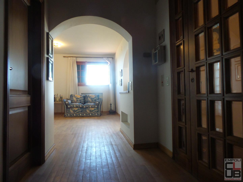 Villa singola in vendita, rif. P/0147