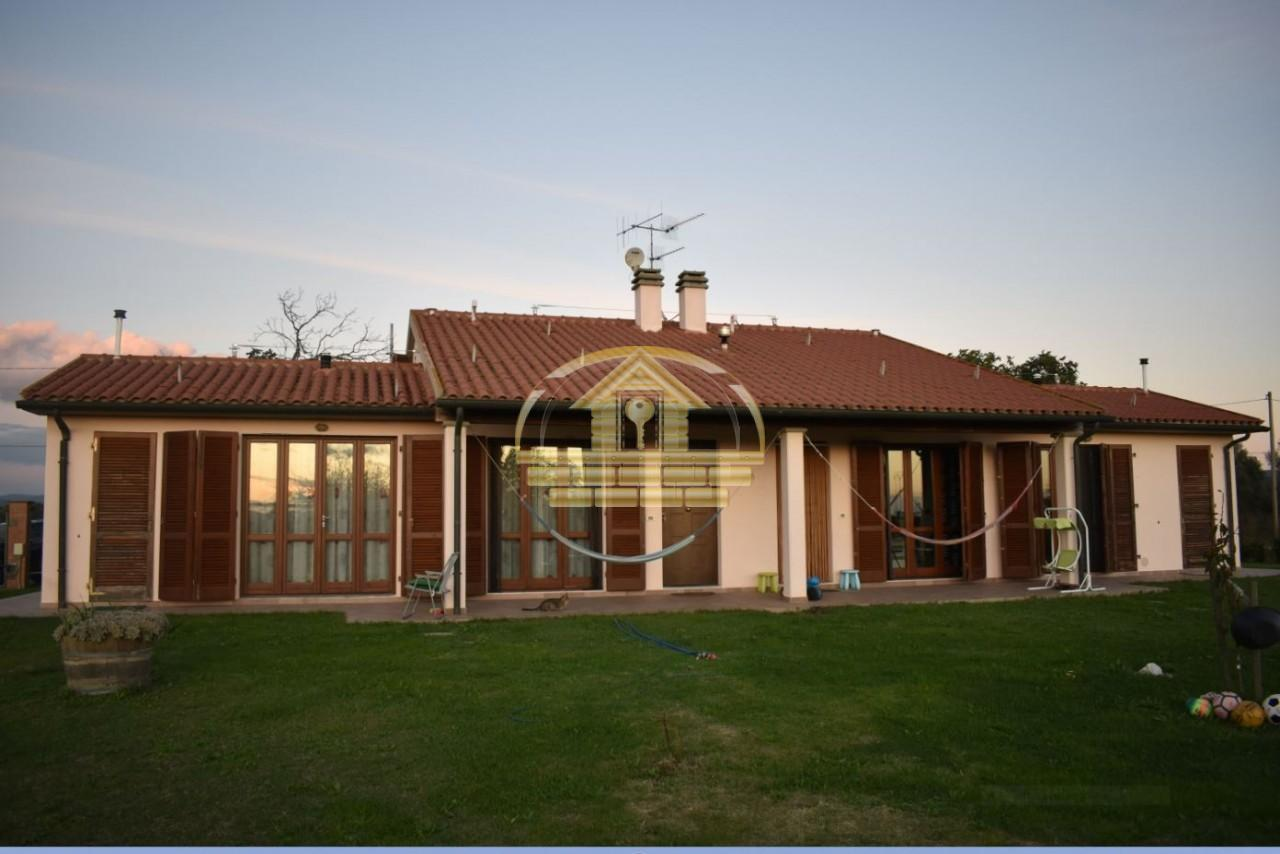 Casa singola in vendita, rif. 336