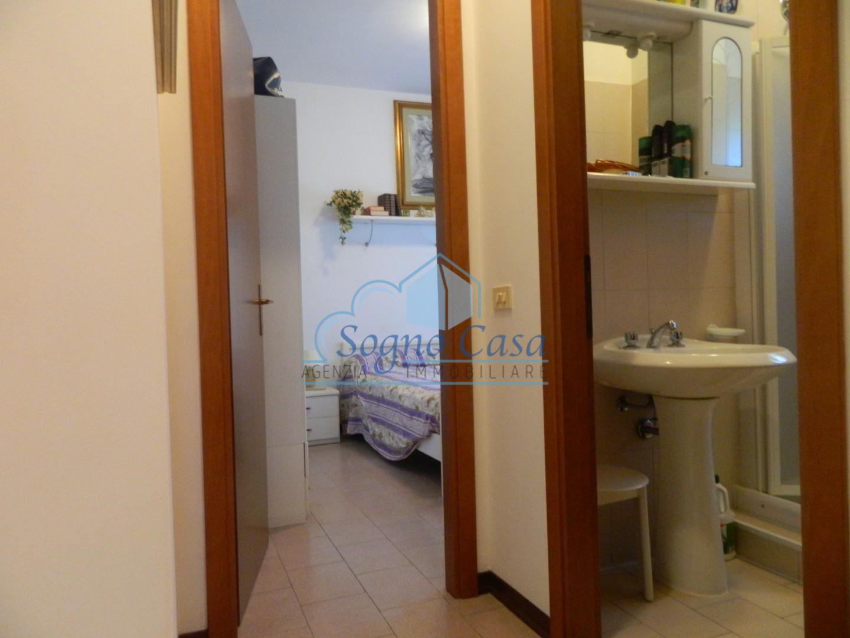 Appartamento in vendita, rif. 106764