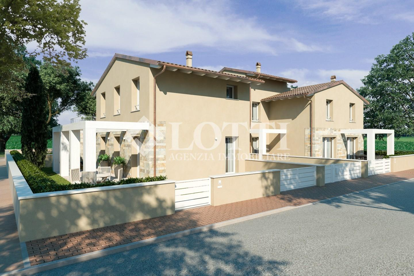 Apartment for sale, ref. 654-B