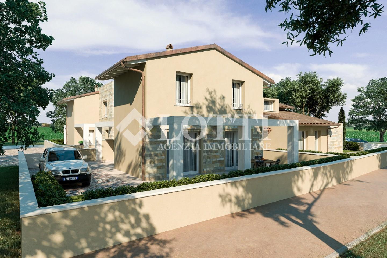 Appartamento in vendita, rif. 654-C