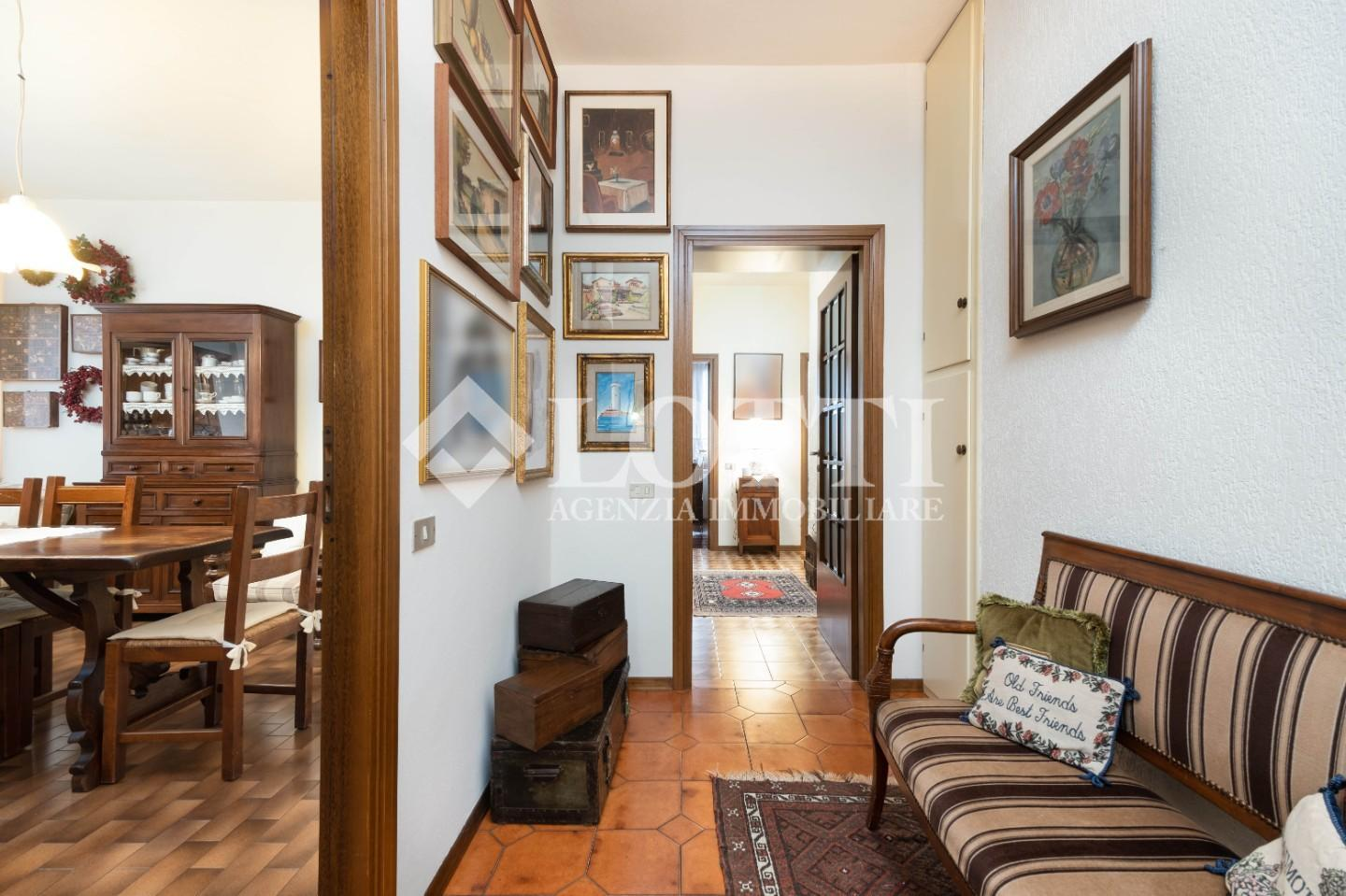 Apartment for sale, ref. 656
