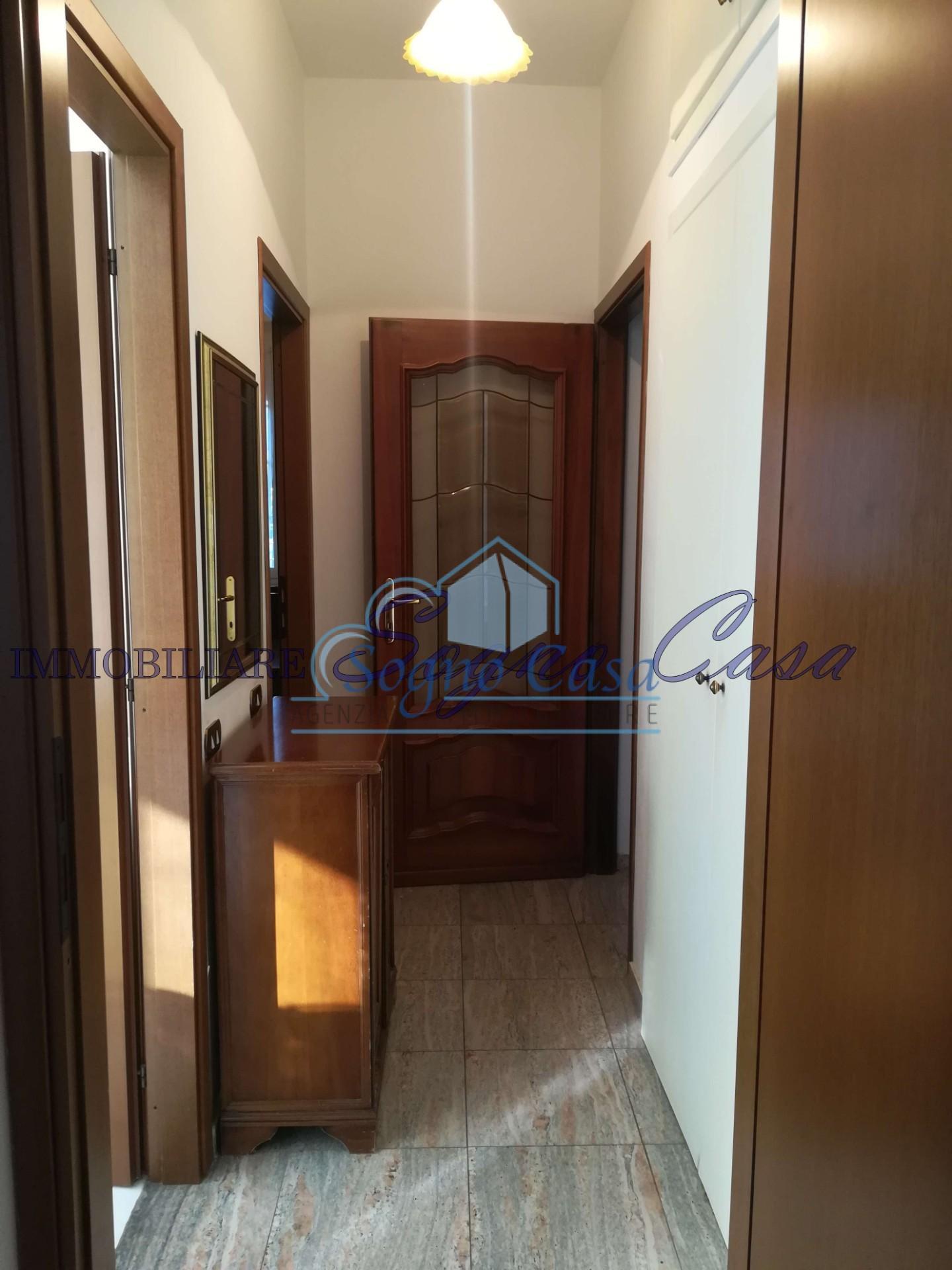 Appartamento in vendita, rif. 106770