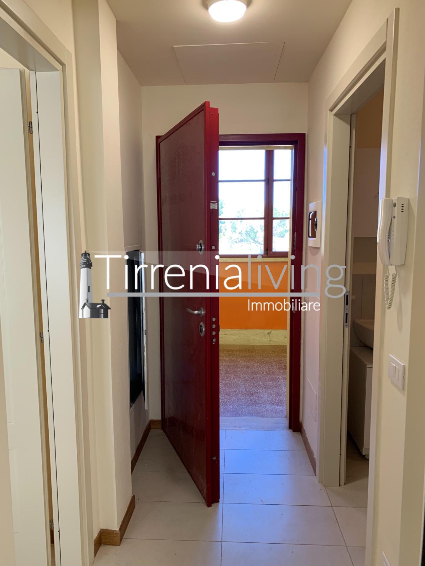 Appartamento in affitto, rif. A-471