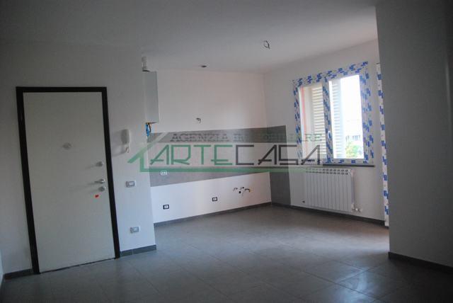 Appartamento in vendita, rif. AC6686