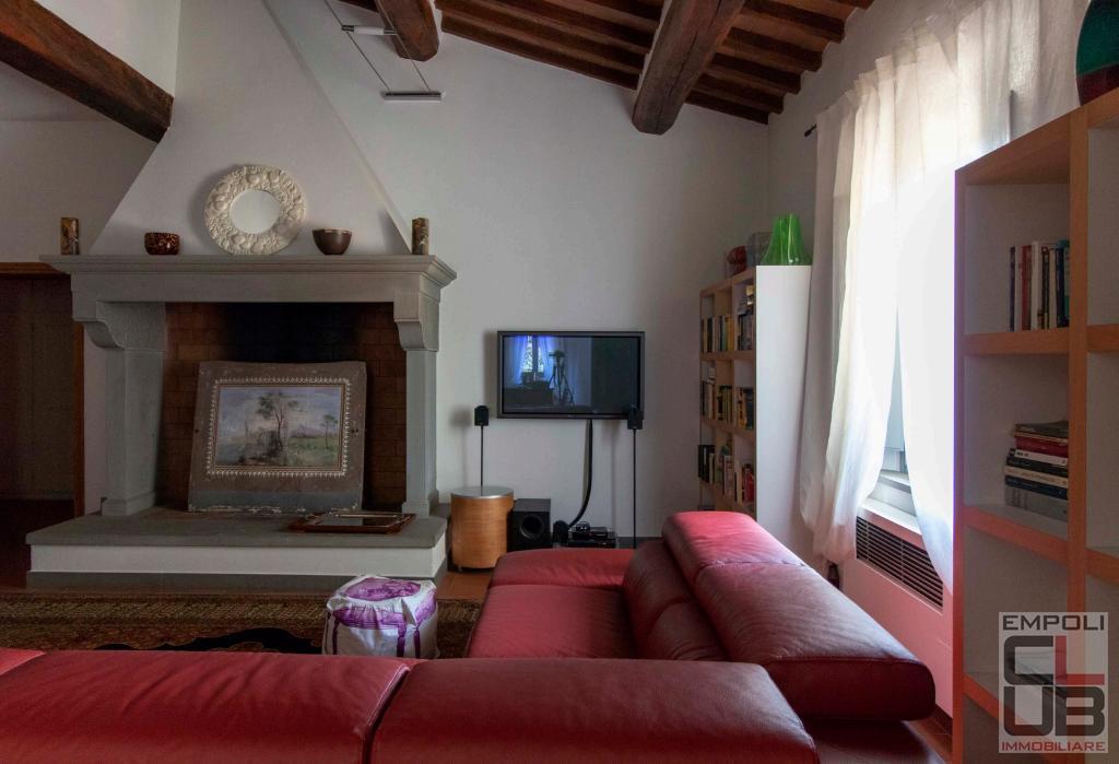 Villa singola in vendita, rif. F/0307