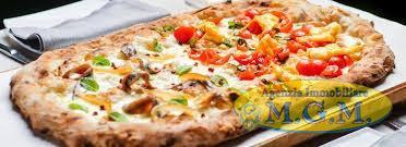 Pizzeria in vendita a Fucecchio (FI)