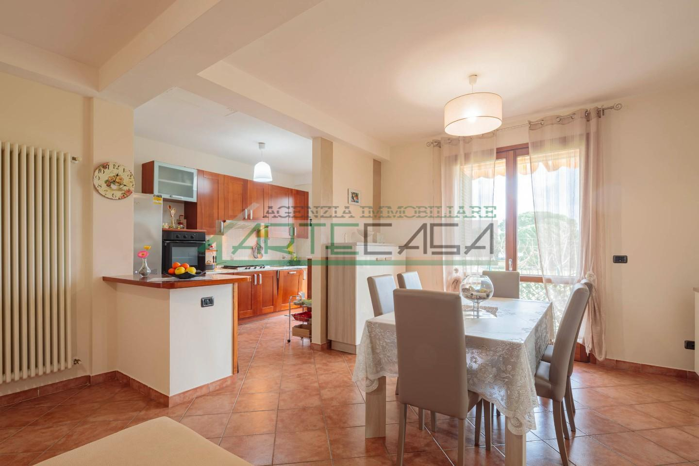 Appartamento in vendita, rif. AC6688