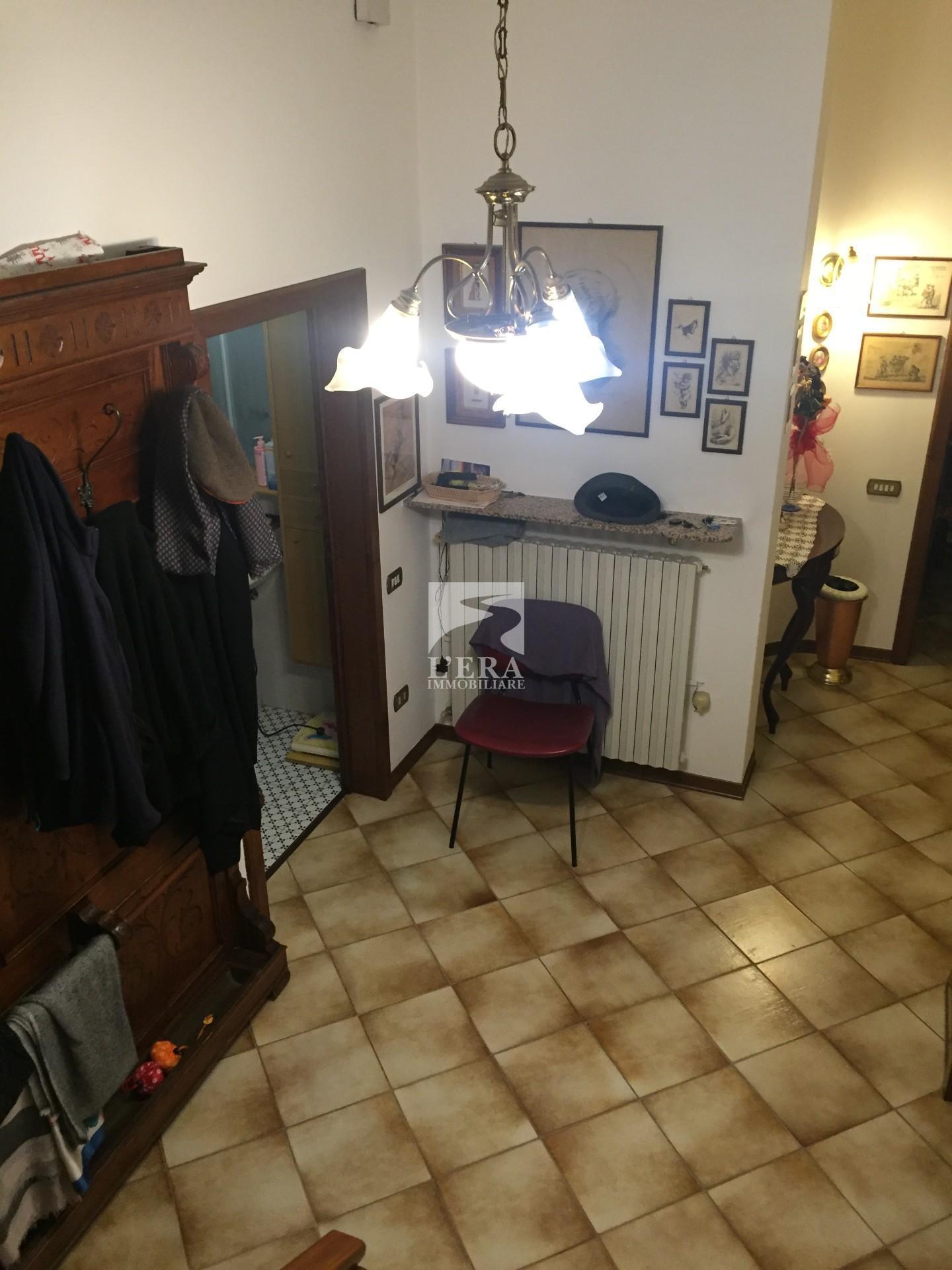 Casa singola in vendita a Pontedera (PI)