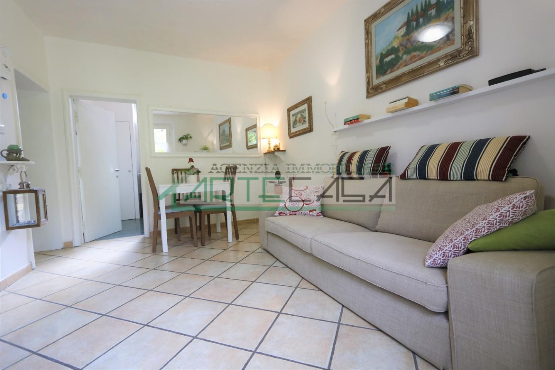 Appartamento in vendita, rif. AC6690