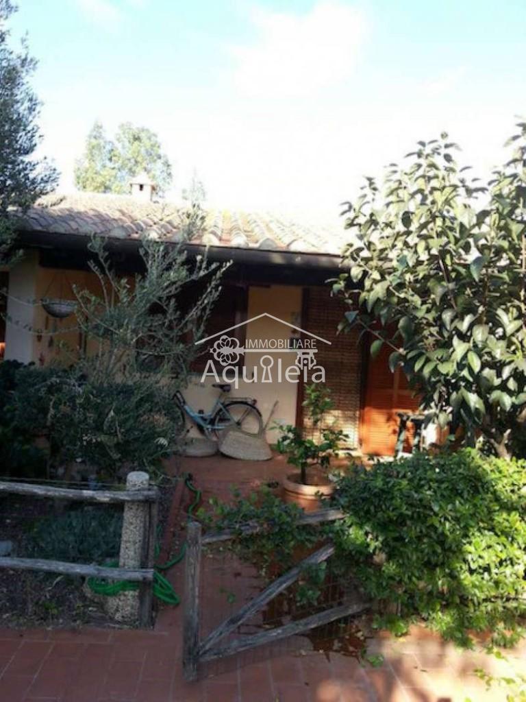 Casa singola in vendita, rif. AQ 1690
