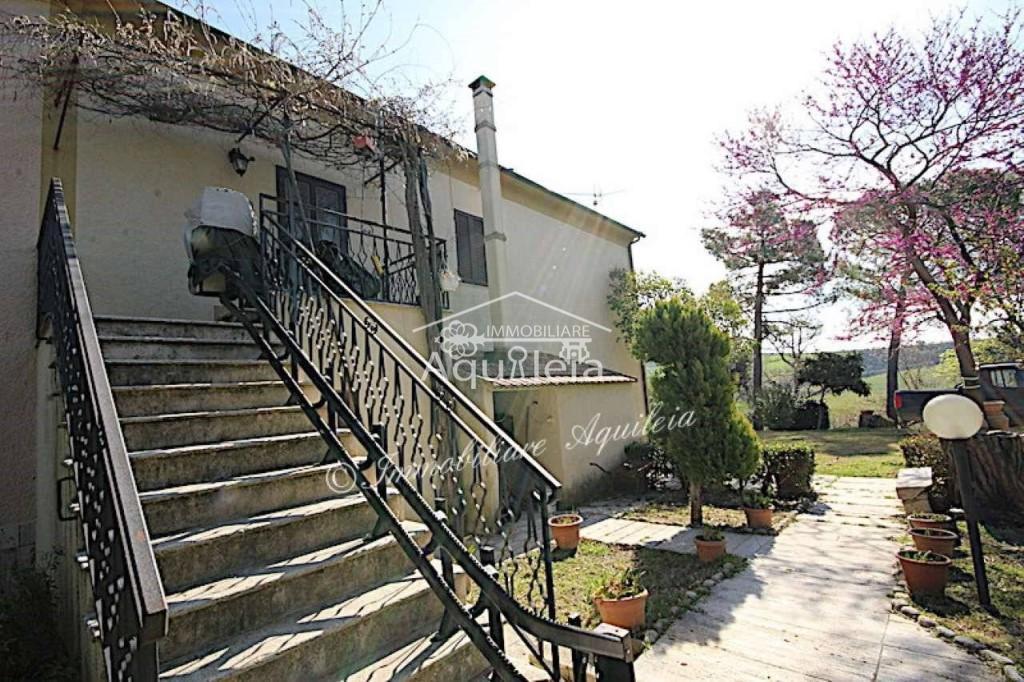 Casa singola in vendita, rif. AQ 1728