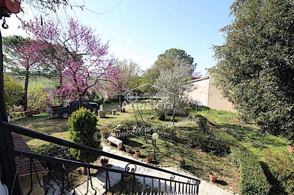 Casa singola in vendita a Saturnia, Manciano (GR)