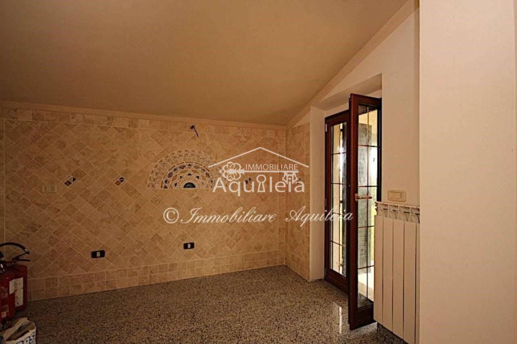 Villa singola in vendita, rif. AQ 1733