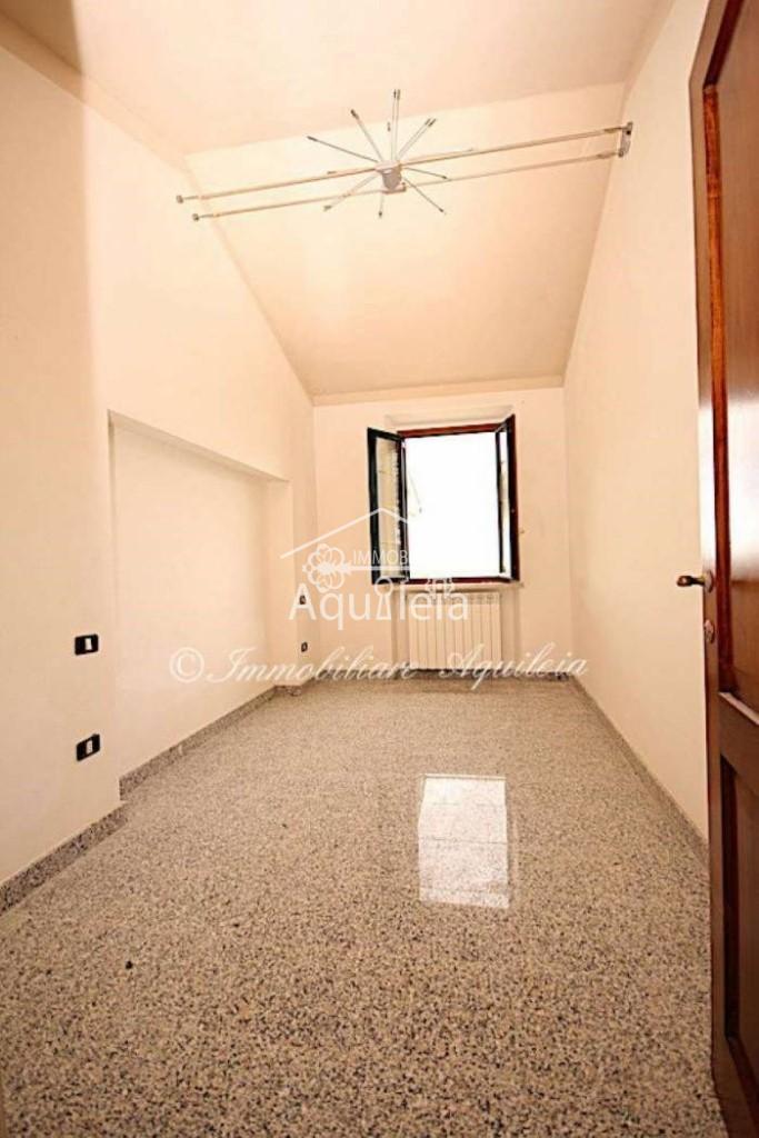 Villa singola in vendita, rif. AQ 1733 (2524475)