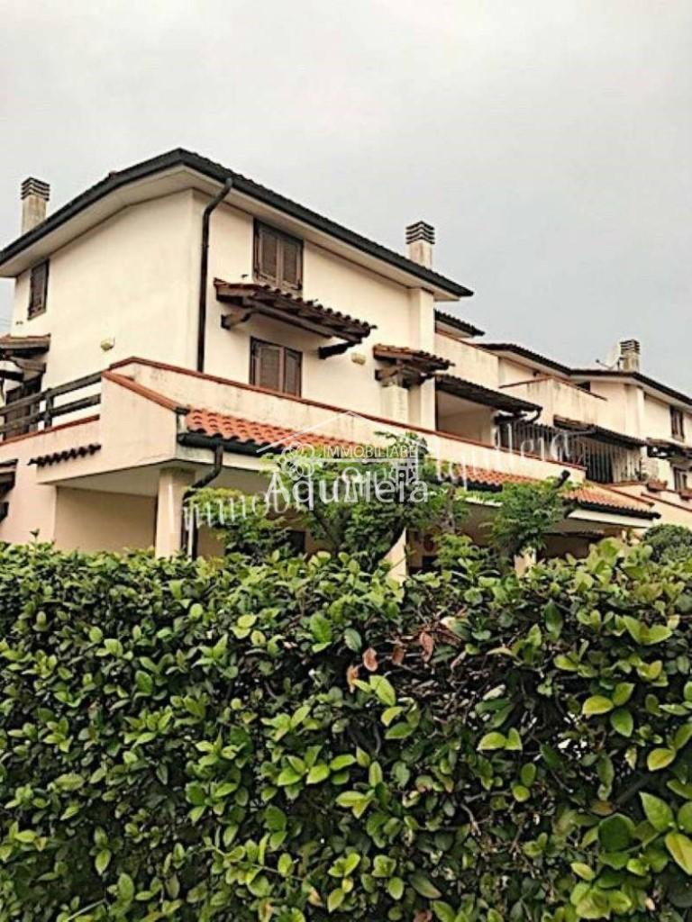 Appartamento in vendita a Braccagni, Grosseto